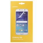 Folie de protectie Samsung Galaxy S6 G920