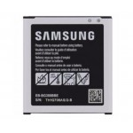 Baterie standard Samsung Galaxy XCover 4, 2800 mAh
