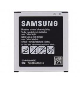 Baterie standard Samsung Galaxy XCover 4, 2800 mAh