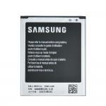 Baterie standard Samsung Galaxy S3 mini, 1500 mAh