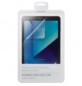 Folie de Protectie Samsung Galaxy Tab S3