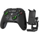 PowerA Moga Bluetooth Controller XP5-X+, Black