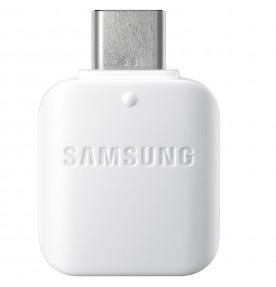 Adaptor Samsung de la Type-C la USB, White