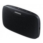 Boxa Portabila Samsung Level Box Slim, bluetooth, Black