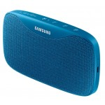 Boxa Portabila Samsung Level Box Slim, bluetooth, Blue