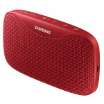 Boxa Portabila Samsung Level Box Slim, bluetooth, Red