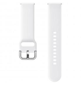 Curea Samsung Galaxy Watch Active, White