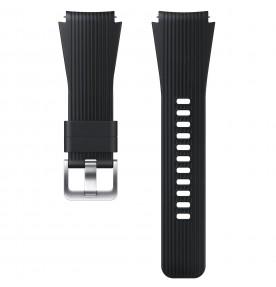 Curea Samsung Galaxy Watch, 46mm, Black