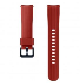 Curea Samsung Galaxy Watch, 42mm, Red