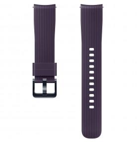 Curea Samsung Galaxy Watch, 42mm, Violet