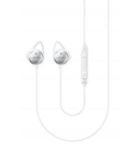 Casti audio Samsung Level In EO-IG930, Stereo, ANC, White