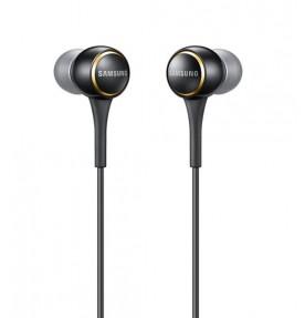 Casti audio Samsung EO-IG935, Stereo, Black