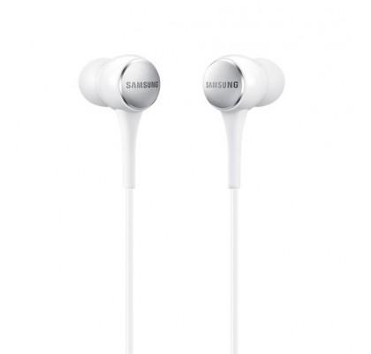 Casti audio Samsung EO-IG935, Stereo, White