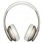 Casti audio Samsung Level On Pro, Wireless, Gold