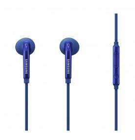 Casti audio Samsung EG920, Stereo, Blue