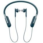 Casti stereo Samsung U Flex Bluetooth, Blue