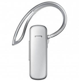 Casca Bluetooth Handsfree Multipoint EO-MG900, White