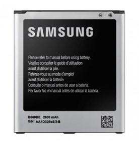 Baterie standard Samsung Galaxy S4, 2600 mAh