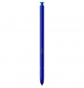 S Pen Samsung Galaxy Note 10, Blue