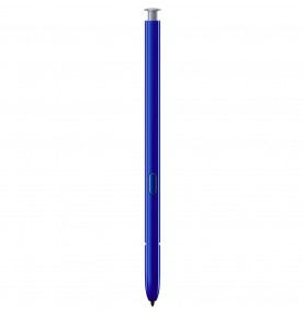 S Pen Samsung Galaxy Note 10, Silver
