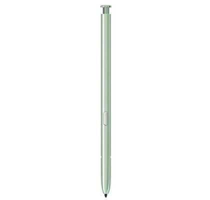 S Pen Samsung Galaxy Note20/Note20 Ultra, Green