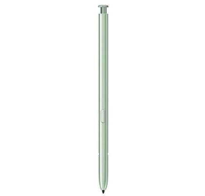 S Pen Samsung Galaxy Note20/Note20 Ultra, Green