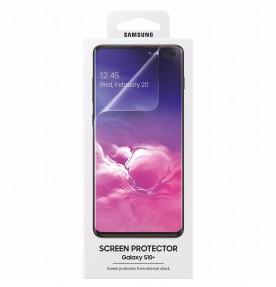 Folie de protectie Samsung Galaxy S10 Plus