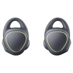 Casti audio Samsung Gear IconX, Bluetooth, Black