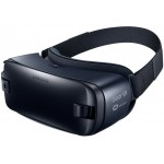 Ochelari realitate virtuala Samsung Gear VR (2016), Black