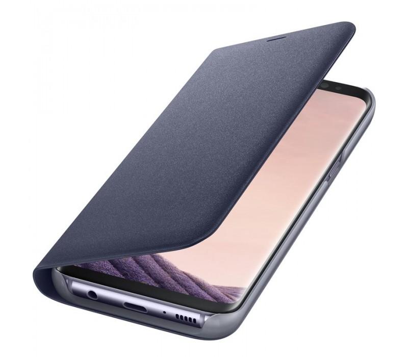 Чехол Samsung Galaxy S8 Plus X-Level Vintage Beige 15443
