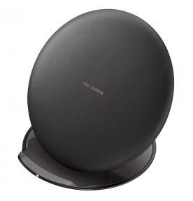Incarcator wireless Samsung, Convertibil, Fast Charger, Black