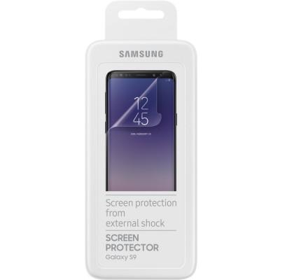 Folie de protectie Samsung Galaxy S9 G960