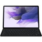 Husa Keyboard Cover Samsung Galaxy Tab S7 FE | S7+, 12.4