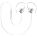 Casti audio Samsung Level Active Running, Bluetooth, White