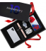 Samsung Galaxy Note 10+, Pachet Aniversar 10 Ani