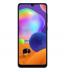 Telefon mobil Samsung Galaxy A31 (2020), 64GB, 4GB RAM, Dual SIM, LTE, Prism Crush Black