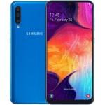 Telefon mobil Samsung Galaxy A50, Dual SIM, 128GB, LTE, Blue
