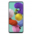 Telefon mobil Samsung Galaxy A51 (2020), 128GB, 4GB RAM, Dual SIM, LTE, Crush Black