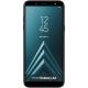 Telefon mobil Samsung Galaxy A6 (2018), Dual SIM, 32GB, LTE, Black