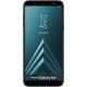 Telefon mobil Samsung Galaxy A6+ (2018), Dual SIM, 32GB, LTE, Black