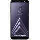 Telefon mobil Samsung Galaxy A6+, Dual SIM, 32GB, LTE, Orchid Gray