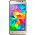Telefon mobil Samsung G531 Galaxy Grand Prime 8GB,4G,Gold