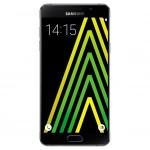 Telefon mobil Samsung Galaxy A5 (2016), 16GB, 4G, Black