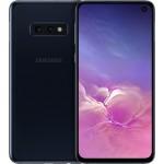 Telefon mobil Samsung Galaxy S10e, Dual SIM, 128GB, LTE, Black