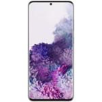 Telefon mobil Samsung Galaxy S20+ 5G, Dual SIM, 128GB, White