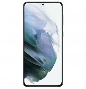 Samsung Galaxy S21 Plus 5G, Dual SIM, 256GB, Phantom Black