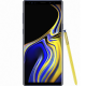 Telefon mobil Samsung Galaxy Note 9, Dual SIM, 128GB, LTE, Ocean Blue