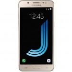 Telefon mobil Samsung Galaxy J5 (2016), Dual Sim, 16GB, 4G, Gold