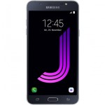 Telefon mobil Samsung Galaxy J7 (2016), 16GB, 4G, Black