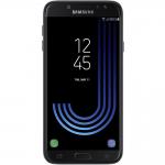 Telefon mobil Samsung Galaxy J7 (2017), Dual SIM, 16GB, 4G, Black